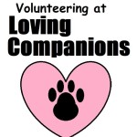 Loving Companions