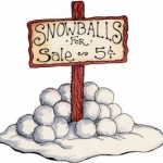 snowman-clipart-snowball-fight-15
